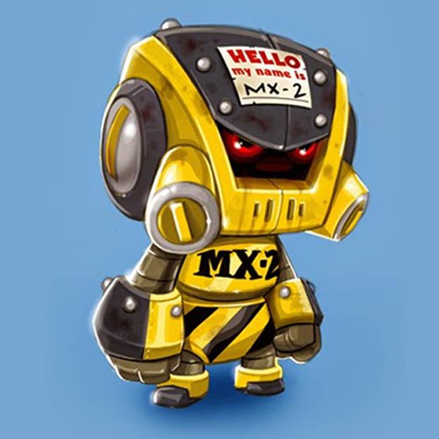 F_MX-2