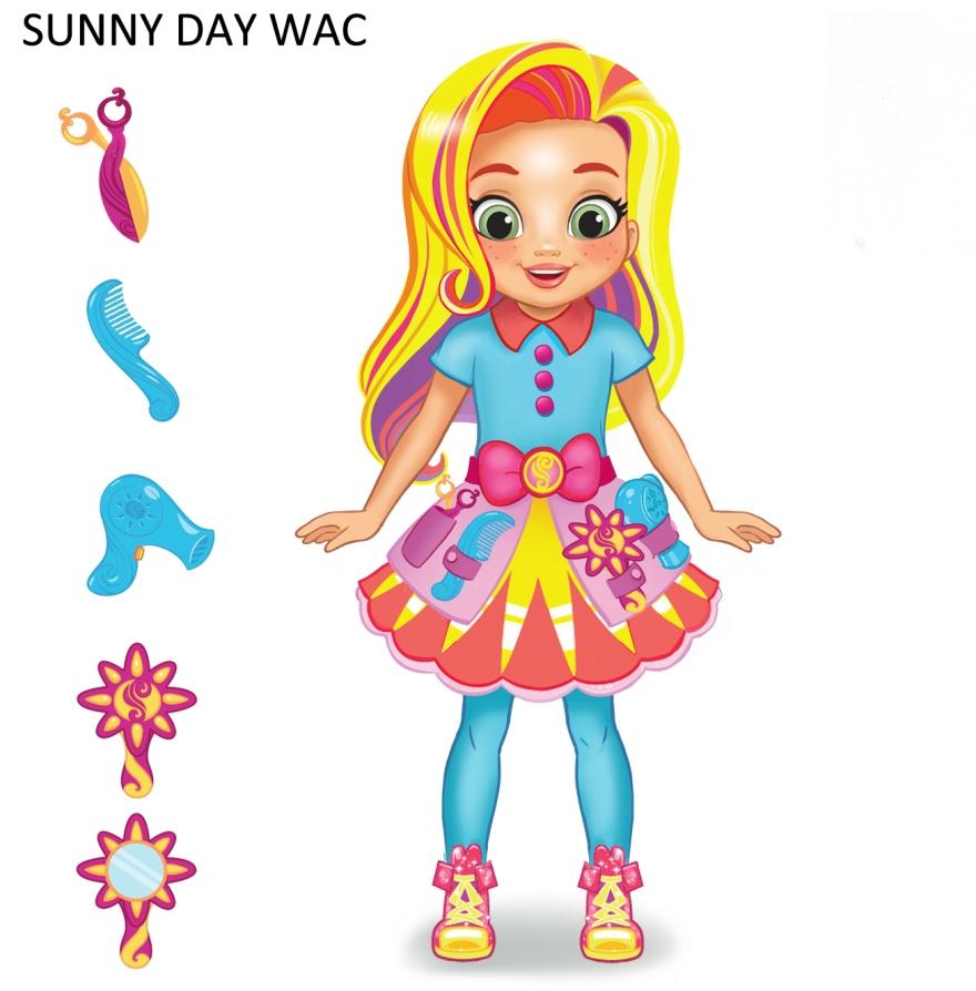 SUNNY DAY WAC_NCR_v6 (002)