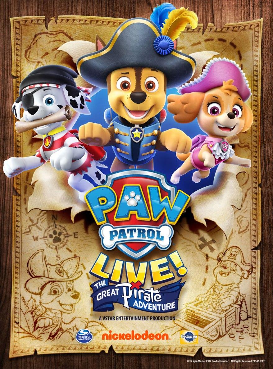 Paw_Patrol_Live_Great_Pirate_Adventure_DVD