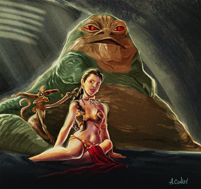 jabba_leia